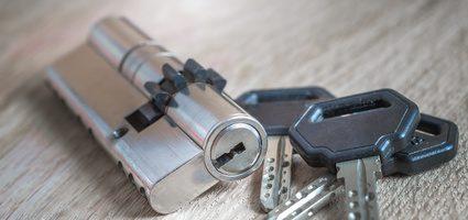 Comment choisir une serrure de porte d'entrée ?